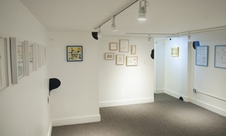 20150708091020-11_gallery