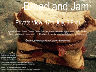 20150709114336-bread_and_jam_invitation_july