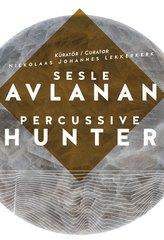 20150710073633-percussive_hunter_eflux