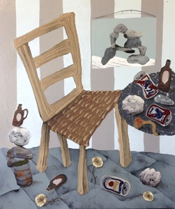 20150710155709-posey__thinking_chair_final