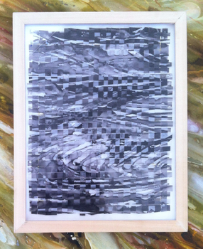 20150710172840-mbladesml3