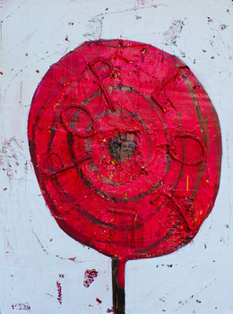 20151111165310-lolli_pop__painting_
