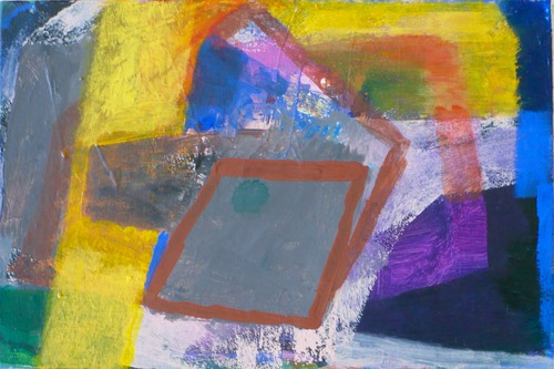 20150711173758-31-2015-13_x9_-_acrylic_on_canvas