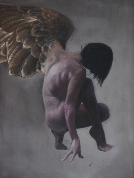 20150712175349-rory_coyne_glimmerone_48x36_oil_on_linen