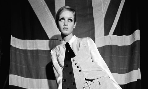 20150713184219-twiggy-1966-photograph-terence-donovan-c-terence-donovan-archive_rezwt_w1600_h960_h960_q85