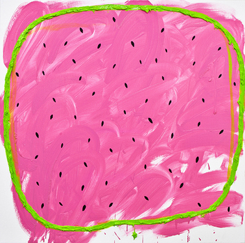 20150713235252-jasonstopa_watermelon-with-kb2013_oil_enameloncanvas_36x36