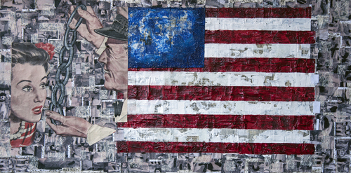 20150714050908-shackles_of_the_american_dream