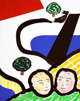 20150715082005-jean-michel-sanejouand-espace-peinture-1981-tableau