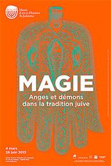 20150715153536-affiche-magie-anges-et-demons