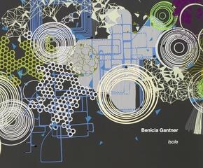 20150715213014-gantner_2014_catalog_cover