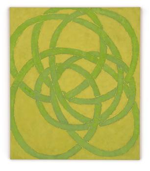 20150715213835-citrous