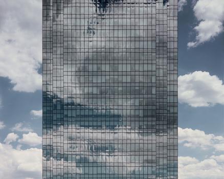 20150716163502-xiao_xiao_rational_reality-cloud_series__06_beijing_2015_copy