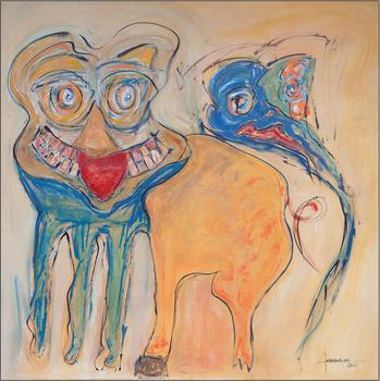 20150717144805-lengua_con_chancho_-_150x150cm__-_oil_on_canvas_-_2010