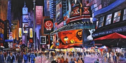 20150717144845-robert_gilbert_-_lion_king_reigns_oil_on_canvas_36_x_72