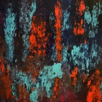 20150717144915-samah_el_hage_-_blending_universe_acrylic_on_canvas_28_x_28