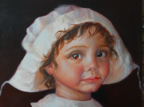 20150717144947-tamara_geddes_-_coral_s_daughter_oil_on_canvas_16_x_20
