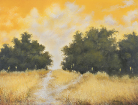 20150717145104-zoe_ann_fischer_-_one_way_or_another_oil_on_canvas_18_x_24