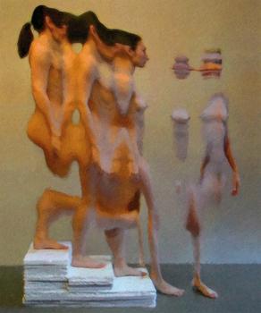 20150717230104-680887-laurentiu_todie-rego_park_ny-nudescendingstairofoam-_canvas_print-24x20-_500