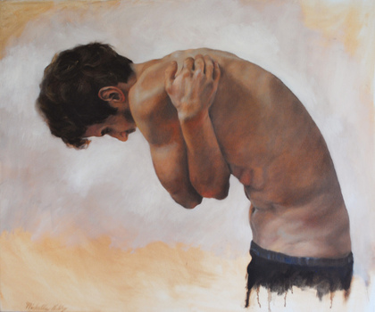 20150717231741-michelle_lilly_-_embrace_-_oil_on_canvas_-_20_inches_x_24_inches