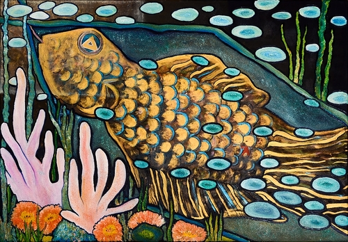 20150718190156-aziralili_gold_fish_l