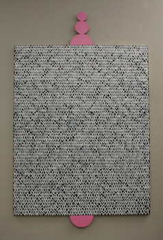 20150718215144-untitled_no_667__run_on_sentence__77__h_x48___w__2015__acrylic_on_canvas_and_wood