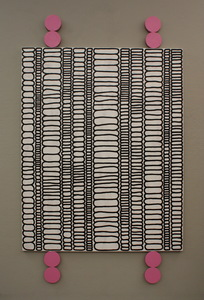 20150718220111-untitled_no_670__stacking_it_on__78__h_x_48__w__2014__acrylic_on_canvas_and_wood
