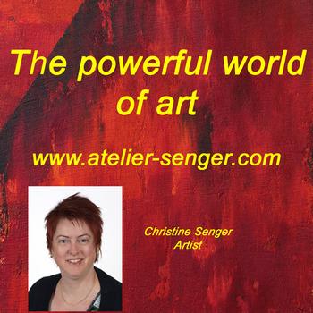 20150720143117-christine_senger_podomatic