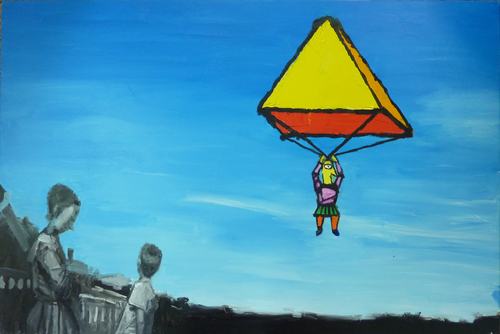 20150720171714-parachute