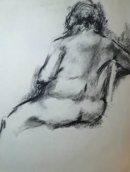 20150720225946-seated_nude__charcoal_on_paper_