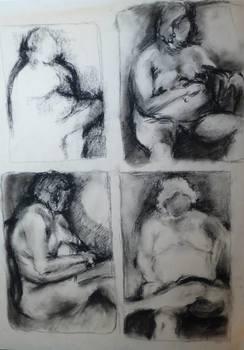 20150720230238-nude_in_4_poses__nyu__1986_