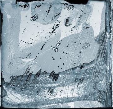 20150721064821-moisture__1sm