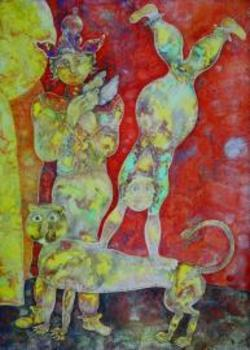 20150721072626-1437228608_sb101_sakti_burman_untitled_oil_on_canvas_30_x_40_in