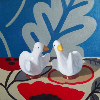 20150721195901-2_ducks_with_marimekko_red_flower
