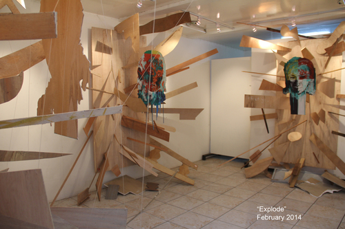 20150722033208-explode_installation_art