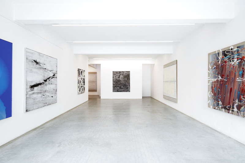 20150722104332-installation_view__hashtag_abstract___ronchini_gallery___2_july_-_29_august_2015__12_