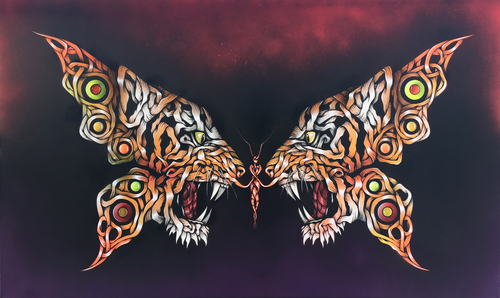 20150722121206-ottoschade_-_tiger_butterfly