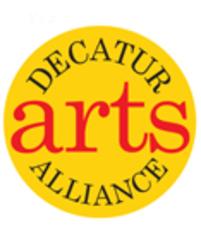 20150723032953-decatur-arts-alliance