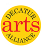 20150723033101-decatur-arts-alliance