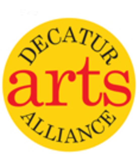 20150723033101-decatur-arts-alliance