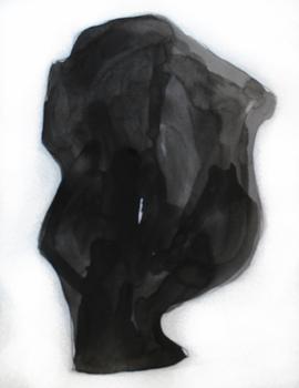 20150723131901-9