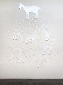 20150723170401-goats