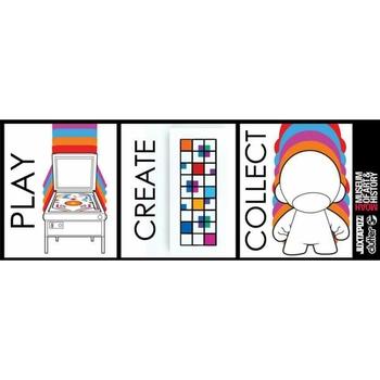 20150723195727-logo