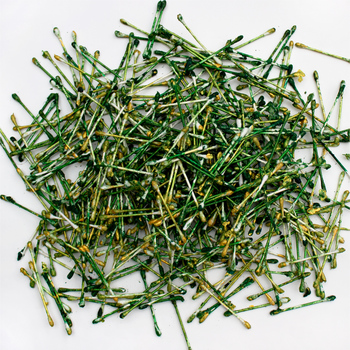 20150724061453-iyli_q-tip_connection-green_gold