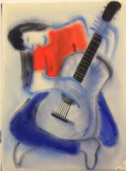 20150724172453-blue_guitar1