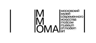20120530104832-mmoma_logo_reg