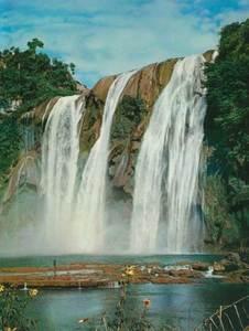 20150725064630-cascade-site