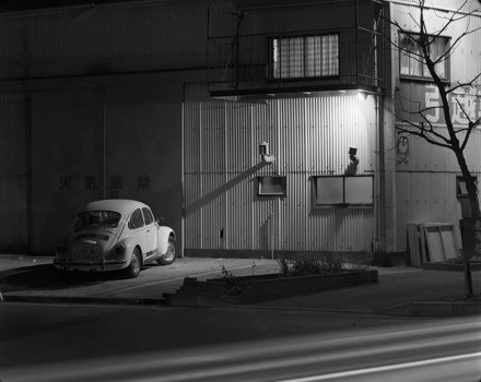 20150725084432-toshio_shibata-night_photographs-07_n_030