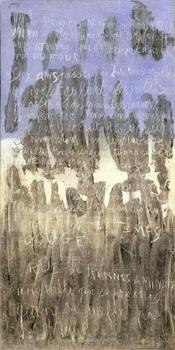 20150725175354-canvas