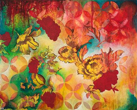 20150727165900-arcs_floral2_800