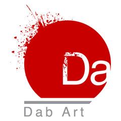 20150729103019-dab_art_logo_small-01